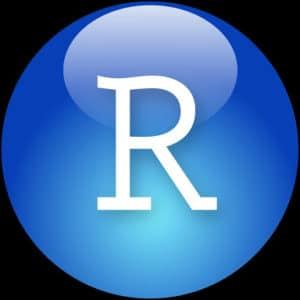 R programming vs Python