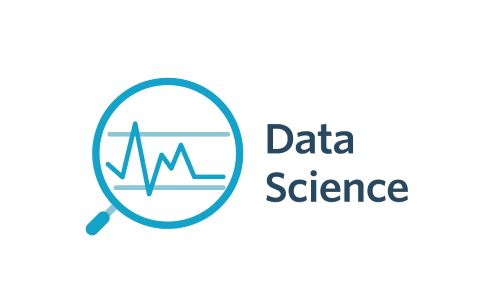 Top 5 Trends in Data Science