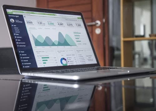 Must-Have Resources to Become a Data Scientist | Data Science Blog