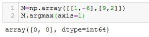 3_np_maxmin