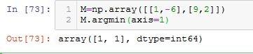 6_np_maxmin