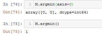 7_np_maxmin