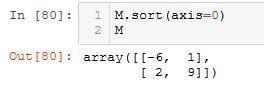 9_np_sorting