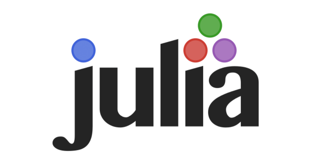 Will Julia Replace Python for Data Science? | Dimensionless Technologies