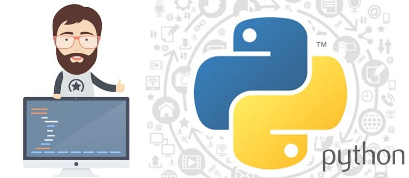 How to Learn Python in 30 days | Data Science Blog