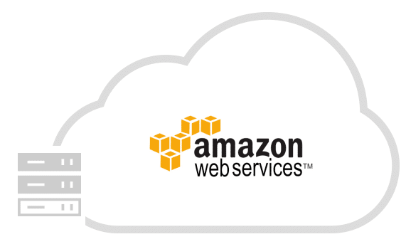 Introduction to AWS Big Data