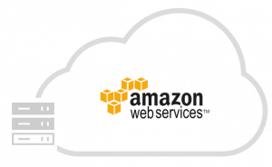 aws big data course | dimensionless