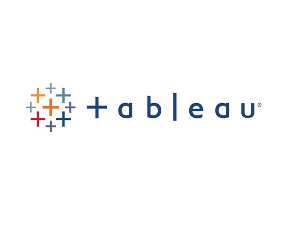 Why Tableau should be visualisation tool of choice for your company