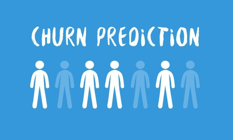 How to Train a Decision Tree Classifier for Churn Prediction | Blog