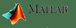 matlab in data science