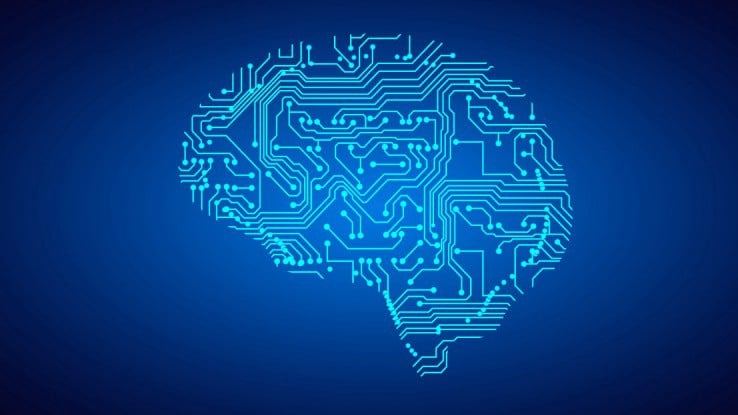 Can you learn Data Science and Machine Learning withoutMaths?