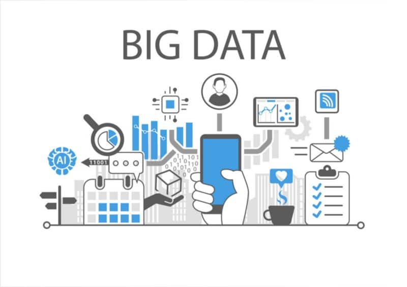 Top 10 Big Data Tools in 2019