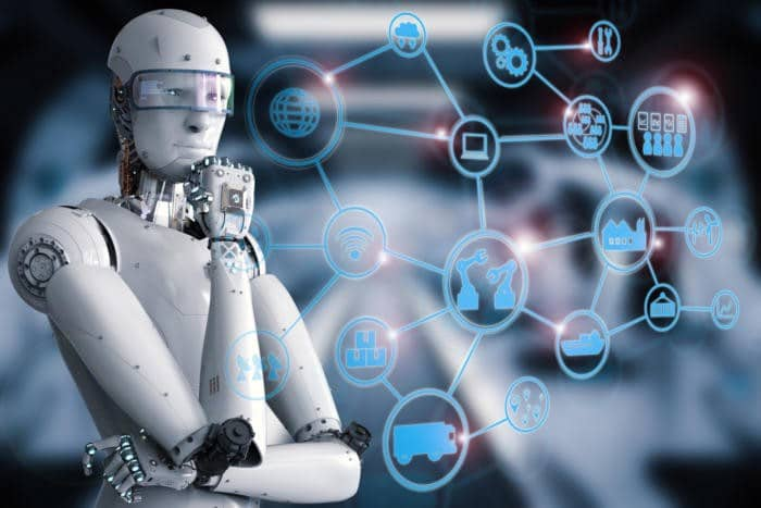 Top 10 Artificial Intelligence Trends in 2019