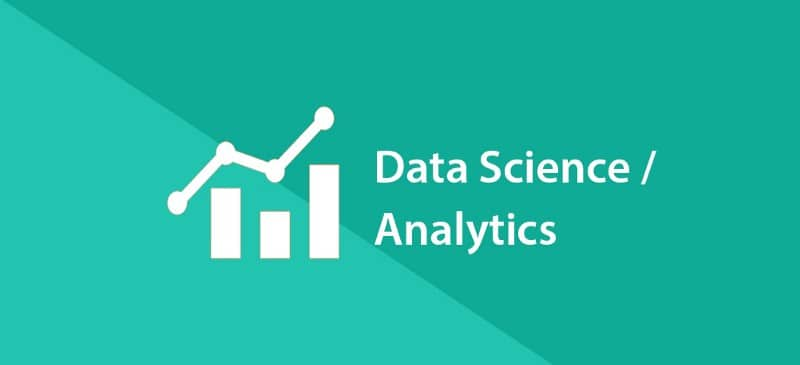 Data Science: What to Expect in2019
