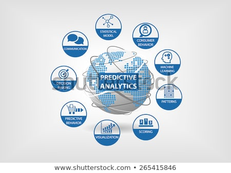 Components of Predictive Analytics
