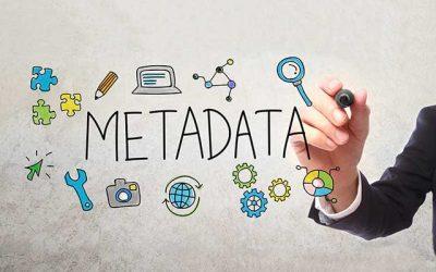 Metadeta atlas