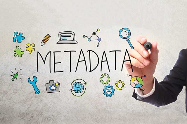 How to Discover and Classify Metadata using Apache Atlas on Amazon EMR