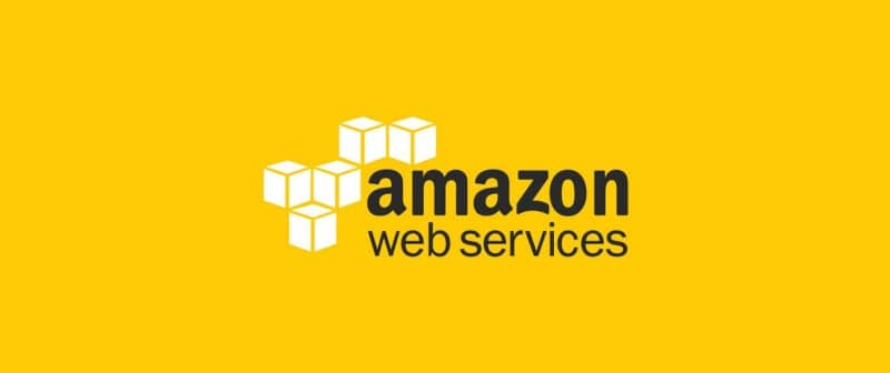 Top 50 AWS Interview Questions and Answers with Dimensionless