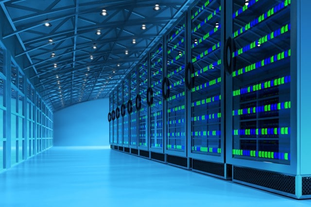 The key Difference Between a Data Warehouse and Datalake