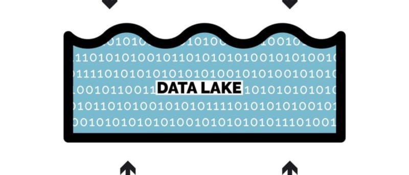 What is Data Lake and How to Improve Data Lake Quality