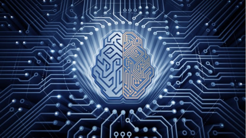 What is Quantum Computing and How is it Useful in Artificial Intelligence?