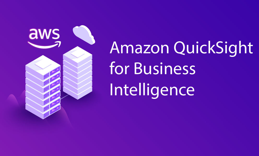Visualize AWS Cost and Usage Data Using Amazon Athena and QuickSight