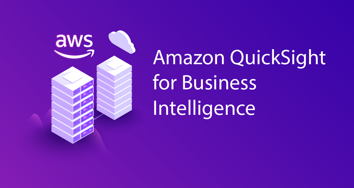 How to Visualize AWS Cost and Usage Data Using Amazon Athena and QuickSight