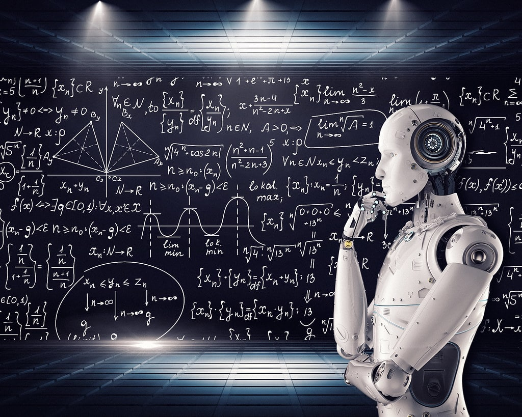 Learning Data Science with the Best Free Courses Online | Dimensionless
