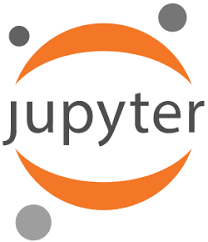 juypter