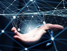 image result for exploring data science