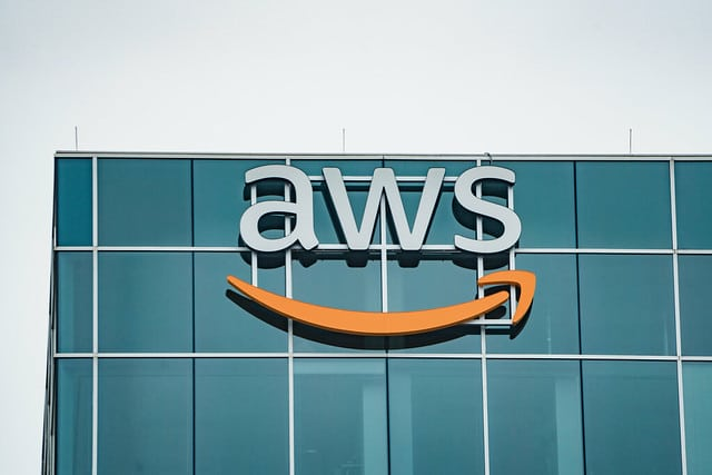 Preparation Guide for AWS Big Data Speciality Certification