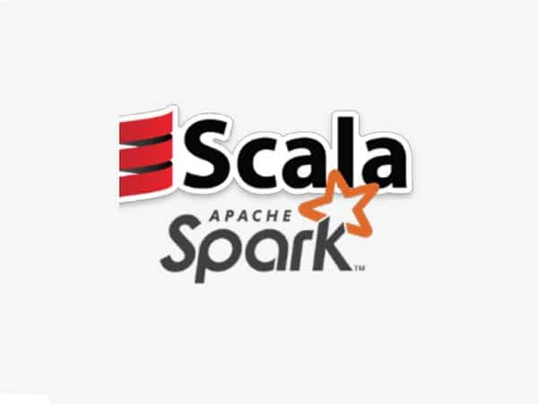 How to Write a Spark Application in Scala | Blog | Dimensionless