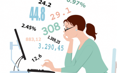 Data Scientist vs Statistician