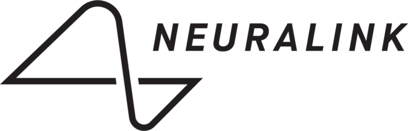 Elon Musk's Neuralink to empower human brains with AI