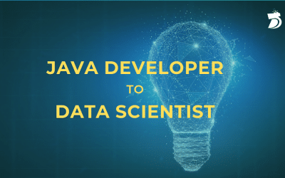 Career Transition Success Story – Java to Data Science